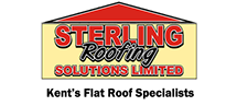Sterling Roofing Solutions Ltd